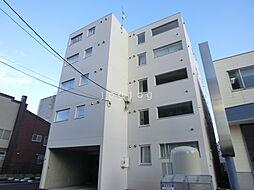 豊平公園駅 4.3万円