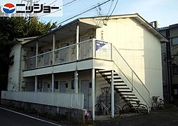 共和駅 2.6万円