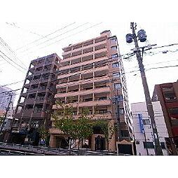 FLEX久留米一番街[11階]の外観