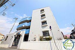 明石駅 1.6万円