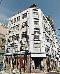 神保町駅 5.4万円