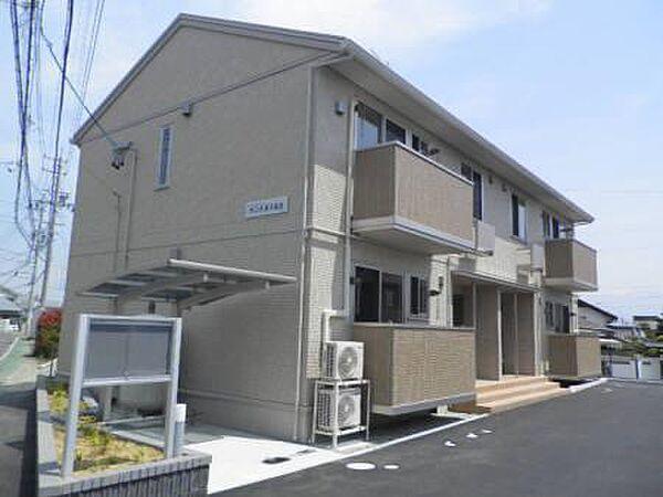 サントルT&S 1階の賃貸【長野県 / 長野市】
