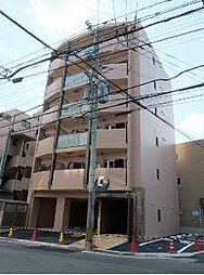 福岡市地下鉄空港線 西新駅 徒歩8分の賃貸マンション