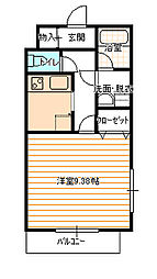 仙台駅 5.9万円