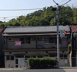 [一戸建] 兵庫県姫路市青山西1丁目 の賃貸【/】の外観