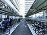 駐輪スペースです。空き状況・使用条件などはお問合せください。,3LDK,面積83.48m2,価格6,980万円,小田急小田原線 海老名駅 徒歩5分,相鉄本線 海老名駅 徒歩5分,神奈川県海老名市扇町