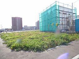 札幌市北区百合が原9丁目