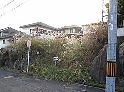 名張市つつじが丘北3番町