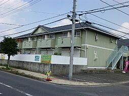 久喜駅 2.6万円