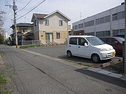下山門駅 0.5万円