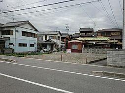 西尾市西幡豆町浜屋敷