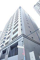 Domizil FUKU(ドミツィール福)[4階]の外観