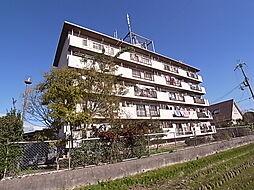 兵庫県加古郡播磨町古宮の賃貸マ...