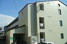 井口駅 3.4万円