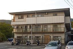 北千里駅 2.2万円