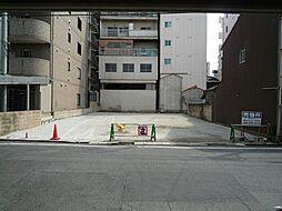 広島市中区西平塚町