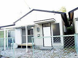 [一戸建] 静岡県浜松市東区宮竹町 の賃貸【/】の外観