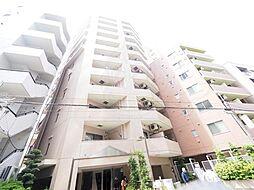 JR中央線 三鷹駅 徒歩3分の賃貸マンション