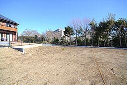 横浜市金沢区能見台3丁目