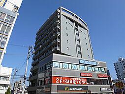武蔵境駅 6.9万円