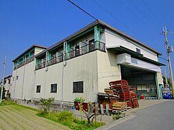 天理駅 1.0万円