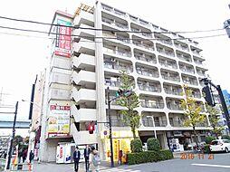 浜松町駅 6.0万円