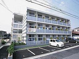 船尾駅 0.6万円