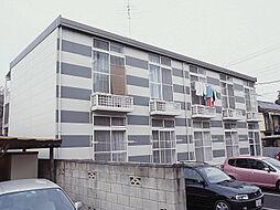 岩槻駅 0.6万円