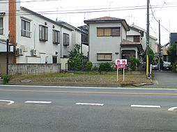 三郷市早稲田6丁目
