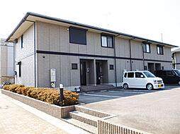 伊勢中川駅 7.3万円