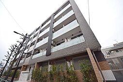 京成押上線 京成立石駅 徒歩9分の賃貸マンション