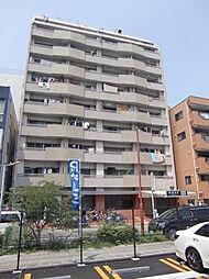 横浜市中区山下町