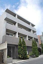 牛込神楽坂駅 15.9万円