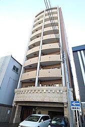 新栄町駅 7.2万円