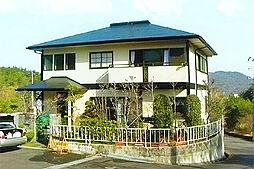 三重県伊賀市槇山 中古戸建3SLDK 1250万円