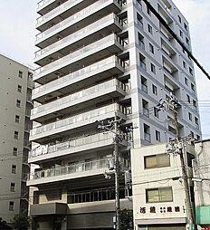 堺市堺区竜神橋町2丁