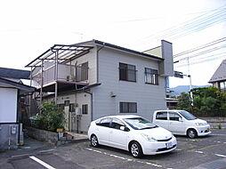飯坂温泉駅 4.2万円