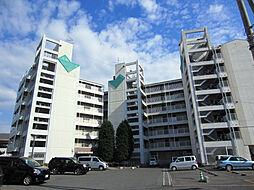 りんくうタウン駅 2.6万円
