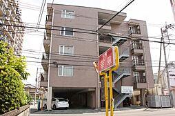 石和温泉駅 1.5万円