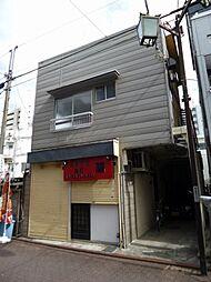 大森駅 6.3万円