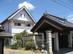 平原駅 4.7万円