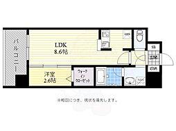 東比恵駅 6.7万円