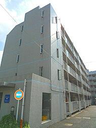 サニーコートAOKI[310号室]の外観