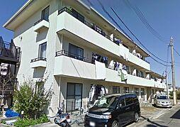 ルシェール樋之口[106号室]の外観