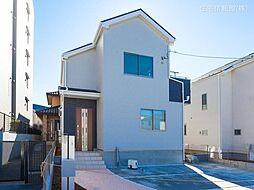 稲毛駅 3,890万円