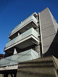 チェンテナリオ渋谷