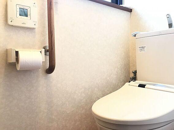 1階トイレ 1...