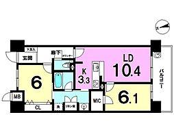 竹下駅 2,590万円