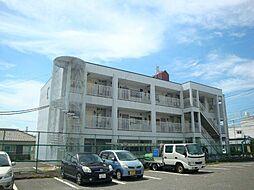 水野駅 4.2万円