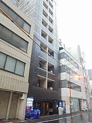 神田駅 8.8万円